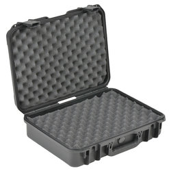 SKB 1813-5 Waterproof Case with Layered Foam - 18 x 13 x 5
