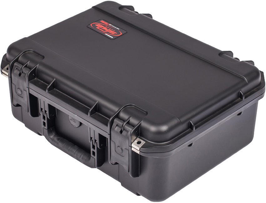 View larger image of SKB 1813-7 Empty Waterproof Case - 18 x 13 x 7