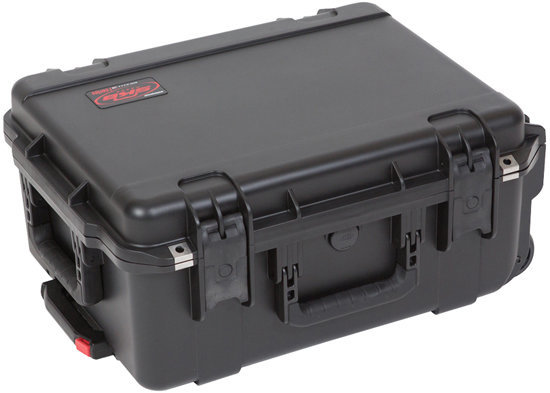 View larger image of SKB 1914-8 Empty Waterproof Case - 19 x 14.25 x 8