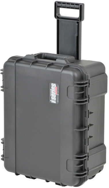 View larger image of SKB 1914-8 Waterproof Case with Dividers - 19 x 14.25 x 8