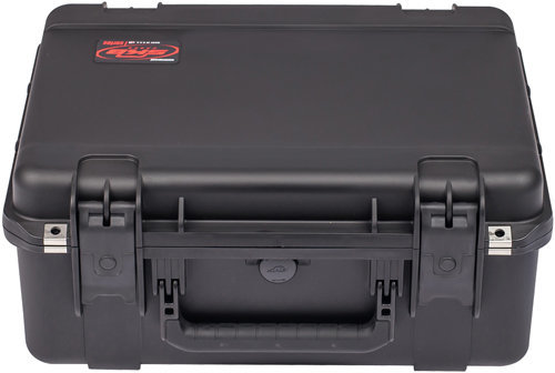 View larger image of SKB 1914N-8 Empty Waterproof Case - 19 x 14.25 x 8