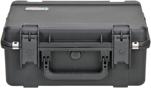 View larger image of SKB 1914N-8 Waterproof Case with Dividers - 19 x 14.25 x 8