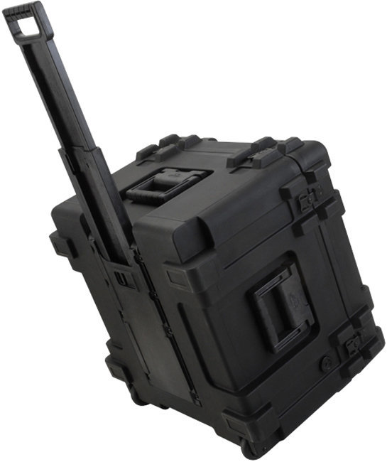 View larger image of SKB 1919-14 Waterproof Utility Case 1 - 19 x 19 x 14