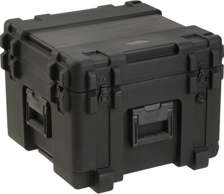 View larger image of SKB 1919-14 Waterproof Utility Case with Cubed Foam - 22 x 17 x 10.5