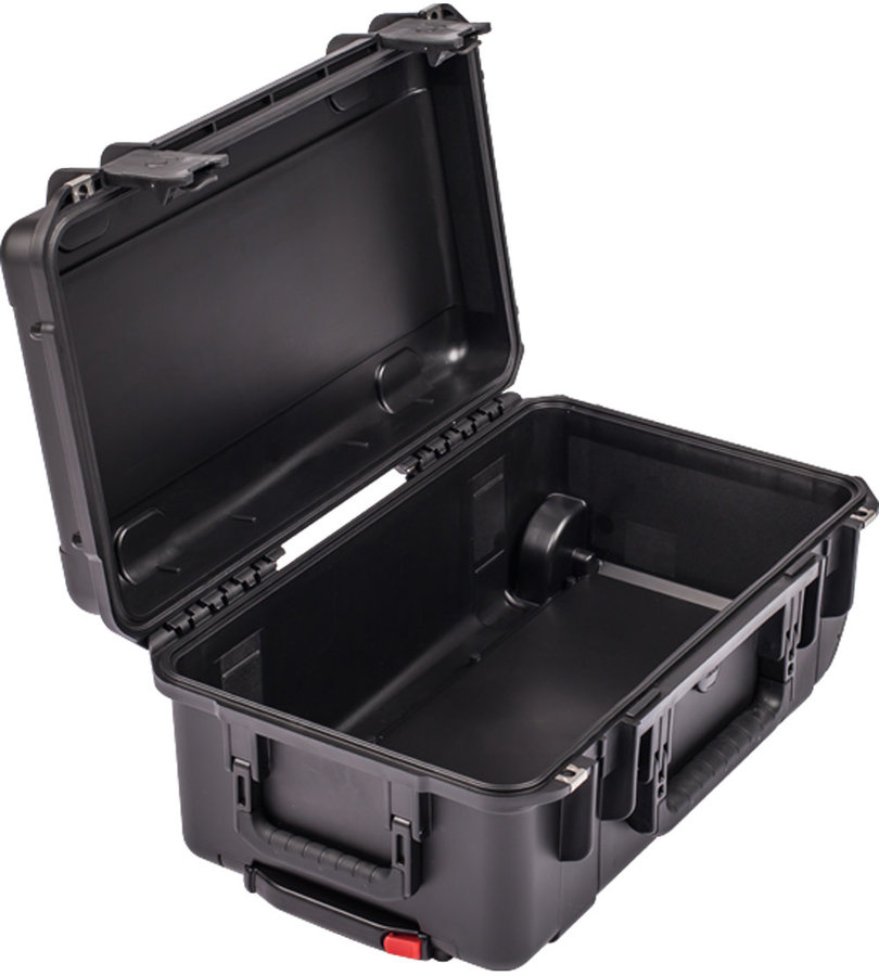 View larger image of SKB 2011-7 Empty Waterproof Case - 20.5 x 11.5 x 7.5