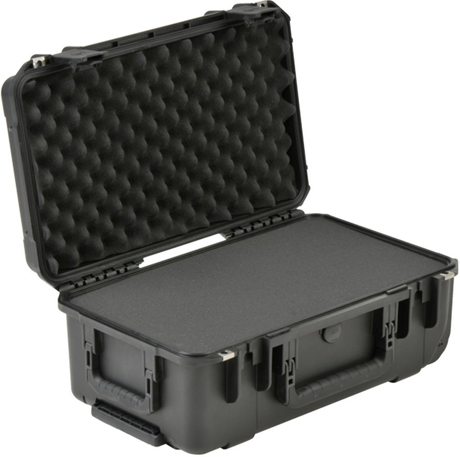 View larger image of SKB 2011-7 Waterproof Case with Cubed Foam - 20.5 x 11.5 x 7.5