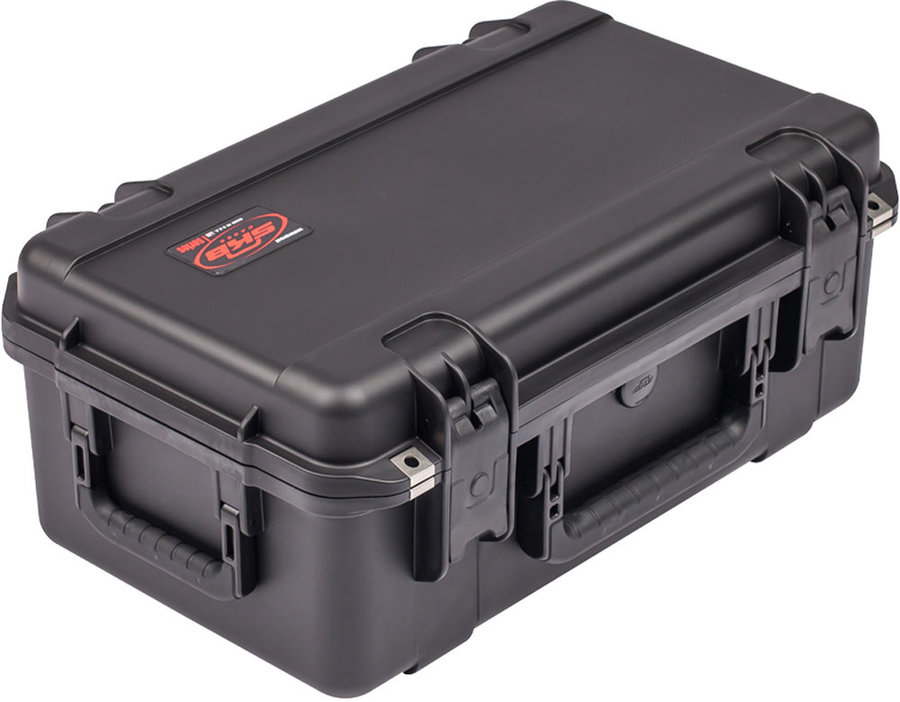 View larger image of SKB 2011-8 Waterproof Case - 20.5 x 11.5 x 8