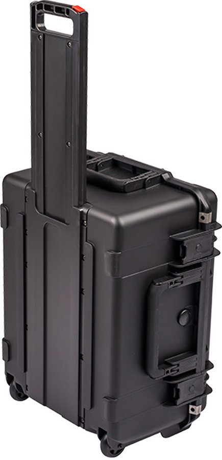 View larger image of SKB 2015-10 Empty Waterproof Case - 20.5 x 15.5 x 10