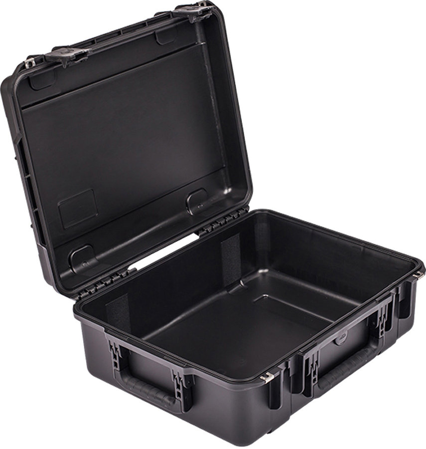 View larger image of SKB 2015-7 Empty Waterproof Case - 20.5 x 15.5 x 7.5