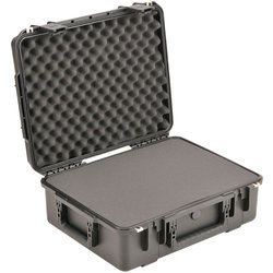 SKB 2015-7 Waterproof Case with Cubed Foam - 20.5 x 15.5 x 7.5