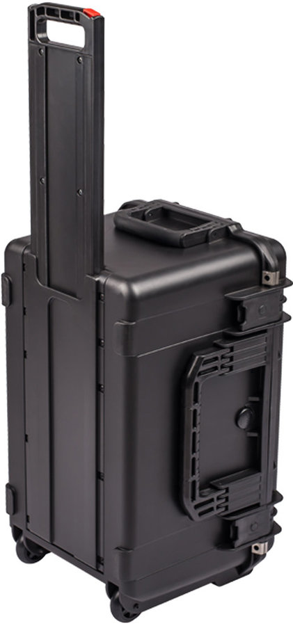 View larger image of SKB 2213-12 Empty Waterproof Case - 22 x 12 x 12