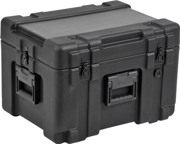 View larger image of SKB 2216-15 Waterproof Utility Case - 22 x 16 x 15