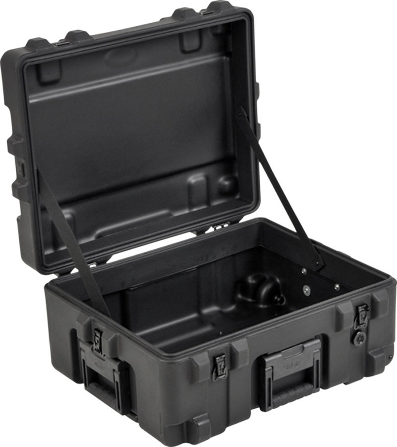 View larger image of SKB 2217-10 Empty Waterproof Case - 22x 17 x 10