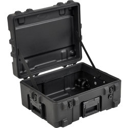 SKB 2217-10 Empty Waterproof Case - 22x 17 x 10