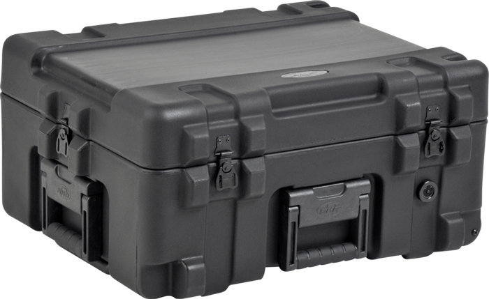 View larger image of SKB 2217-10 Waterproof Utility Case - 22 x 17 x 10.5