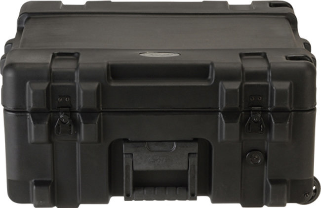 View larger image of SKB 2217-10 Waterproof Utility Case with Padded Dividers - 22 x 17 x 10.5