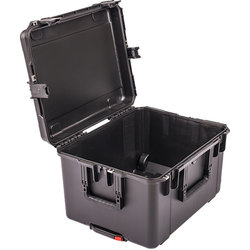 SKB 2217-12 Empty Waterproof Case - 22 x 17 x 12