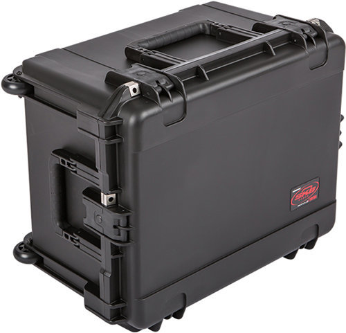 View larger image of SKB 2217-12 Empty Waterproof Case - 22 x 17 x 12