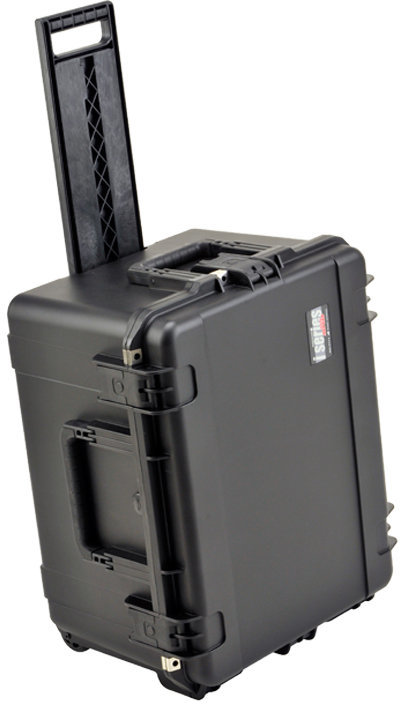 View larger image of SKB 2217-12 Waterproof Case with Cubed Foam - 22 x 17 x 12