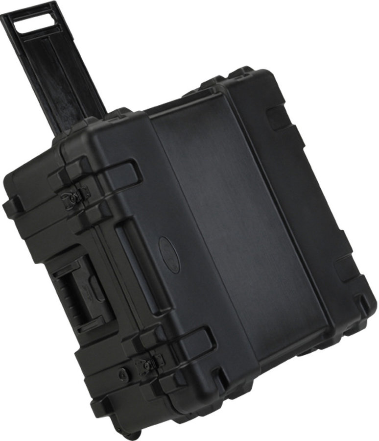 View larger image of SKB 2222-12 Waterproof Case with Cubed Foam - 22 x 22 x 12