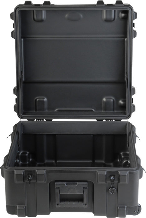 View larger image of SKB 2222-12 Waterproof Utility Case - 22 x 22 x 12