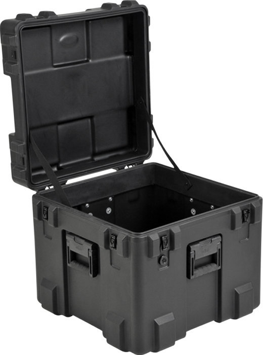 View larger image of SKB 2222-20 Waterproof Utility Case - 22 x 22 x 20
