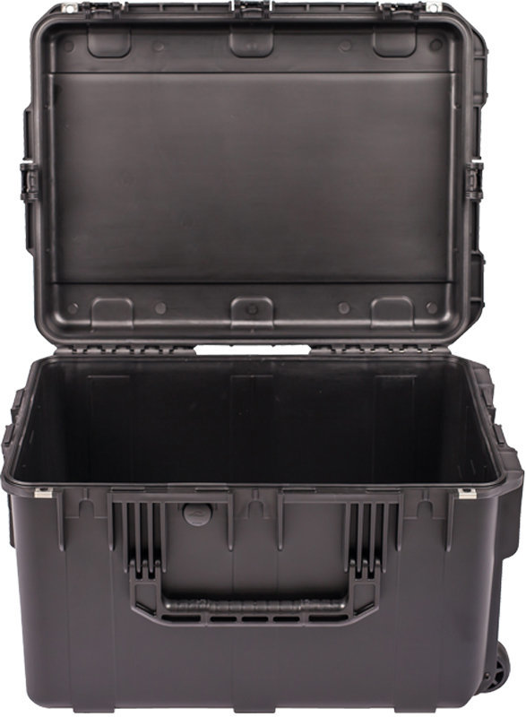 View larger image of SKB 2317-14 Empty Waterproof Case - 23 x 17 x 14