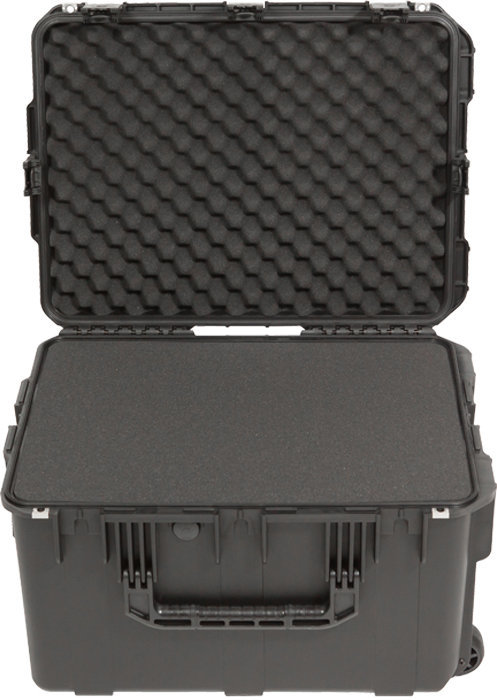 View larger image of SKB 2317-14 Waterproof Case with Cubed Foam - 23 x 17 x 14