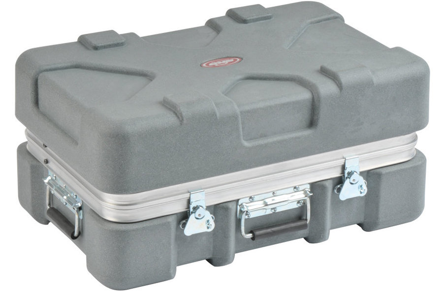 View larger image of SKB 2415-10 Shipping Case - 24 x 15 x 10