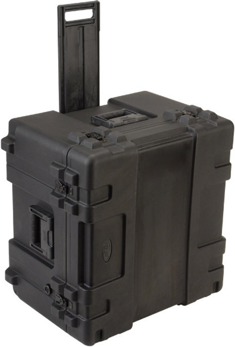View larger image of SKB 2423-17 Waterproof Utility Case - 24 x 23 x 17