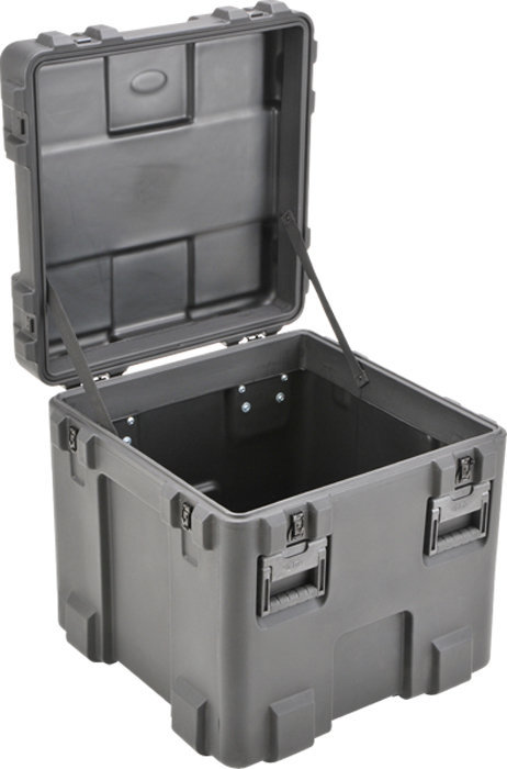 View larger image of SKB 2424-24 Waterproof Utility Case - 24 x 24 x 24