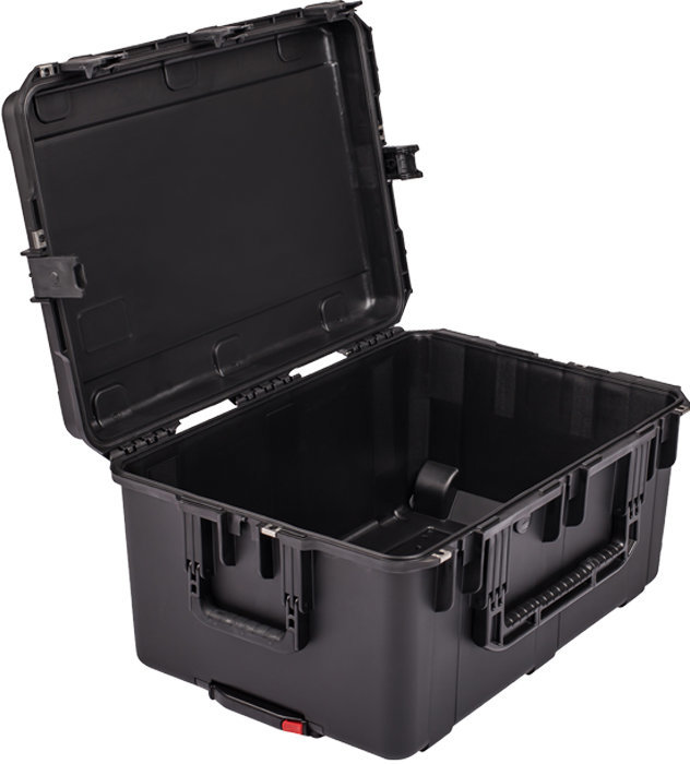 View larger image of SKB 2617-12 Empty Waterproof Case - 26 x 17 x 12