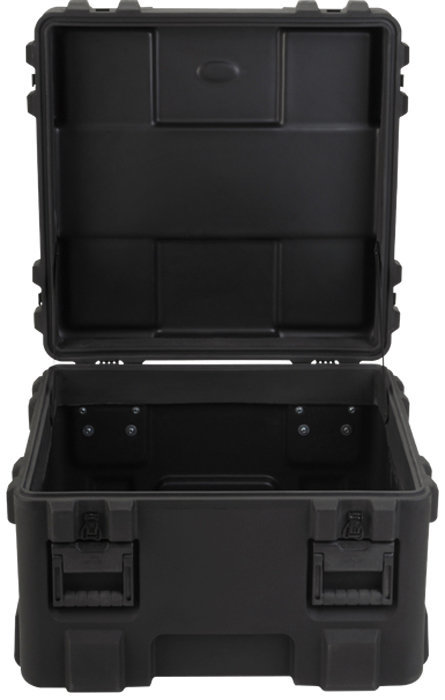 View larger image of SKB 2727-18 Waterproof Utility Case - 27 x 27 x 18