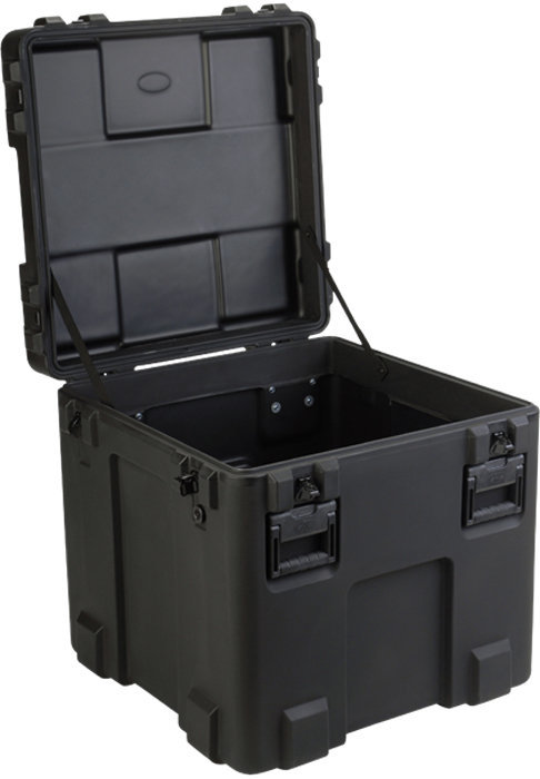 View larger image of SKB 2727-27 Waterproof Utility Case - 27 x 27 x 27