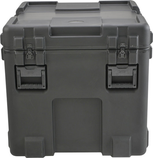 View larger image of SKB  2727-27 Waterproof Utility Case with Layered Foam - 27 x 27 x 27