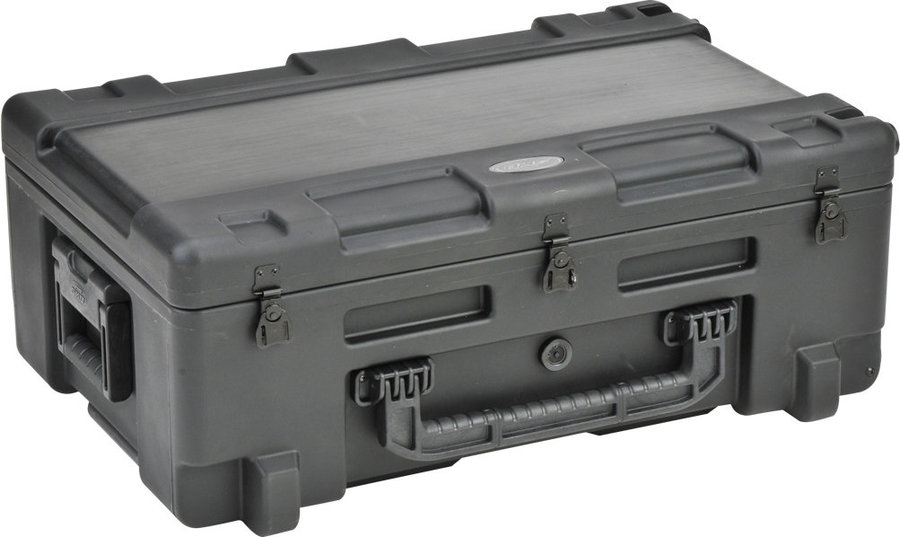 View larger image of SKB 2817-10 Waterproof Utility Case - 28 x 17 x 10