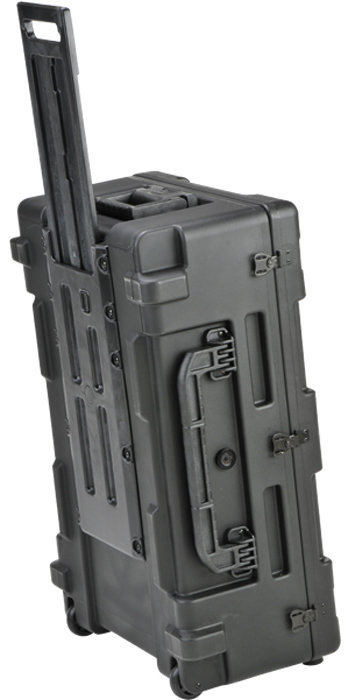 View larger image of SKB 2817-10 Waterproof Utility Case with Cubed Foam - 28 x 17 x 10