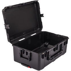 SKB 2918-10 Empty Waterproof Case - 29 x 18 x 10