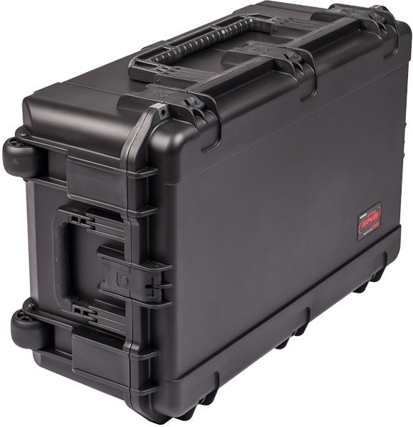 View larger image of SKB 2918-10 Empty Waterproof Case - 29 x 18 x 10