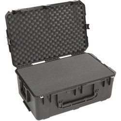 SKB 2918-10 Waterproof Case with Cubed Foam - 29 x 18 x 10