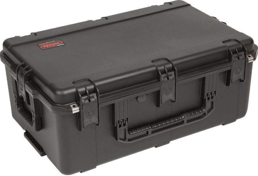 View larger image of SKB 2918-10 Waterproof Case with Cubed Foam - 29 x 18 x 10