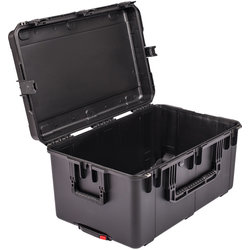 SKB 2918-14 Empty Waterproof Case - 29 x 18 x 14