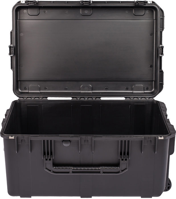 View larger image of SKB 2918-14 Empty Waterproof Case - 29 x 18 x 14