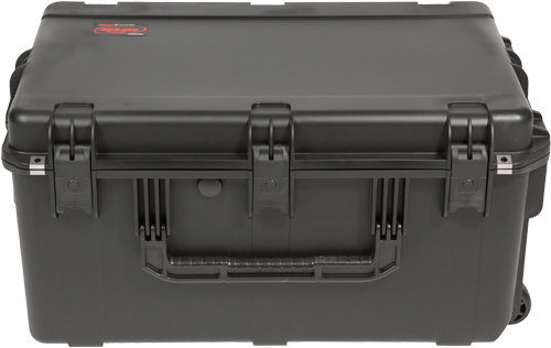 View larger image of SKB 2918-14 Waterproof Case with Cubed Foam - 29 x 18 x 14