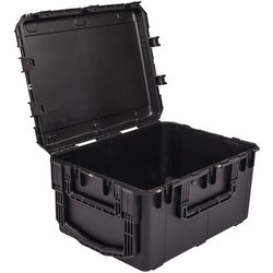 SKB 2922-16 Empty Waterproof Case - 29 x 22 x 16