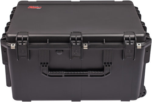 View larger image of SKB 2922-16 Empty Waterproof Case - 29 x 22 x 16