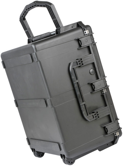 View larger image of SKB 2922-16 Waterproof Case with Cubed Foam - 29 x 22 x 16