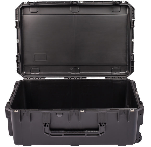 View larger image of SKB 3019-12 Empty Waterproof Case - 30.5 x 19.5 x 12
