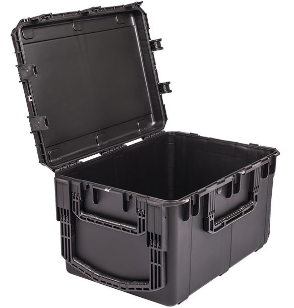 View larger image of SKB 3021-18 Empty Waterproof Case - 30 x 21 x 18