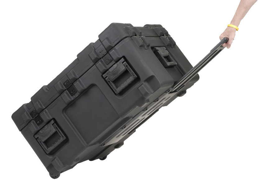 View larger image of SKB 3025-15 Waterproof Utility Case - 30 x 25 x 15